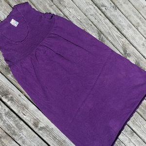 🌾3/$50🌾 Roxy knit dress